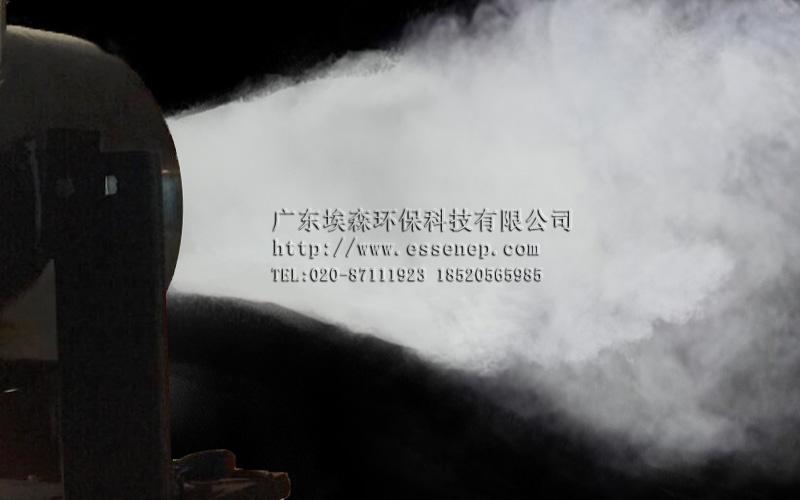 旋流雾化器-WL33010030系列